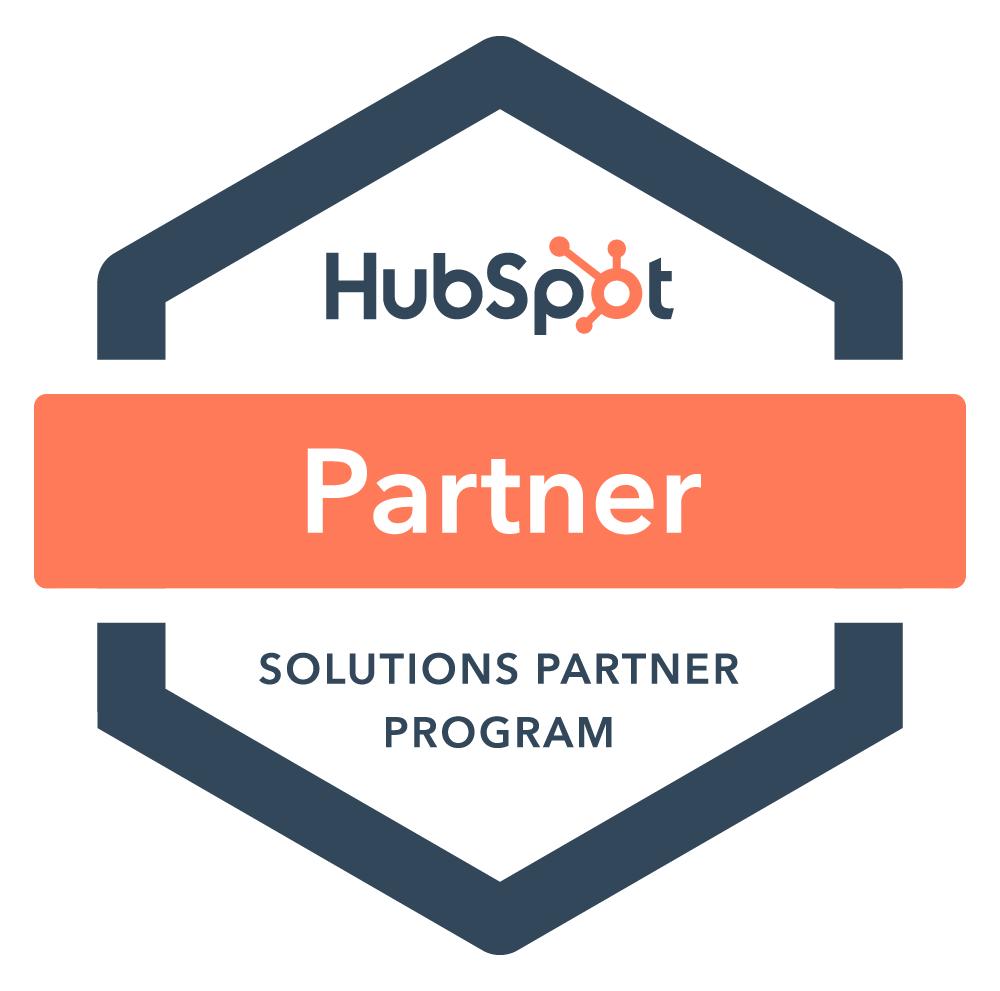 HubSpot Certified Agency Partner (Athens, Greece)